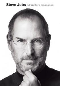 Steve Jobs ob 05.indd